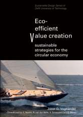Eco-efficient value creation