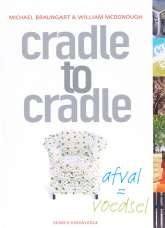 Cradle to Cradle: afval  voedsel
