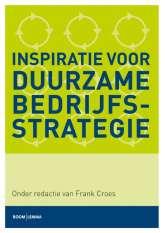 Inspiratie voor duurzame bedrijfsstrategie