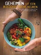 Geheimen uit een boeddhistische keuken